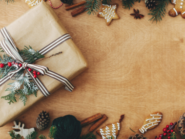 How to Simplify the Holiday Season