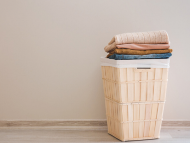 How to Simplify Your Closet in Just 3 Steps