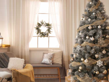 Dealing with Perfectionism During the Holiday Season
